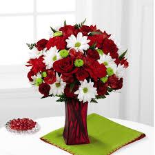 أفكار هدايا عيد الميلاد للزوجه Amman Jordan Flowers ورود عم ان