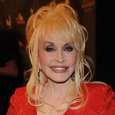 Dolly Parton - Age, Husband & Jolene - Biography