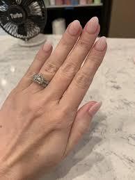 temple nail salon gift cards texas