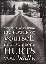 remarkable hurt quotes being feeling love hurt words bayart