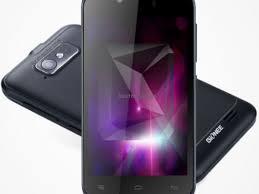 Gionee CTRL V3 Mobile Phone: Price ...