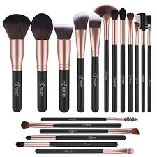 original bestope makeup brushes
