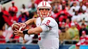 Wisconsin QB Joel Stave Out Indefinitely Because He Has 'The Yips' |  College Football | NESN.com