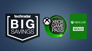 grab six months of game p ultimate