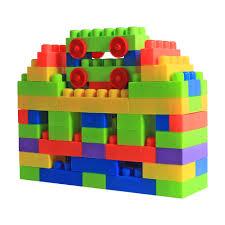 Top 4 trò chơi phát triển trí tuệ toàn diện cho các bé 3-4 tuổi