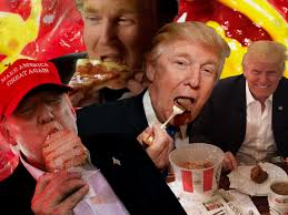 Image result for mitt romney pizza deliverry guy