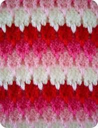 Pin by Agnes Ada Bailey on Knit crochet | Crochet instructions, Crochet  stitches, Crochet quilt