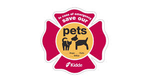 Kidde Donates Pet Oxygen Masks To San Francisco And Oakland Fire Departments To Help Keep Animals Safe Healthy Abc7 San Francisco