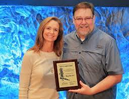 SeriousFun's Dr. Wendy Cook Receives Award for Contributions to ...
