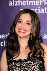 Gina Philips - Ethnicity of Celebs   What Nationality Ancestry Race