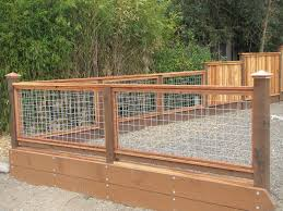 Good Ideas For Hog Wire Fencing Mdash Home Collection Image Black History Month Men Tattoo Elements And Style Door Prizes Science Fair Projects Mother S Day Social Events Drawing Book Crismatec Com