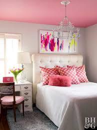 Chandeliers For Bedrooms Better Homes Gardens