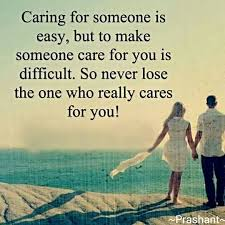 best friend quotes and sayings latest life quotes