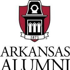 Arkansas Alumni Association Arkansasalumni On Pinterest