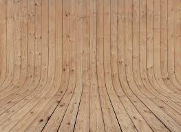 wooden surface texture curved wood