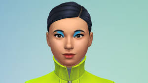 be gone people the sims 4