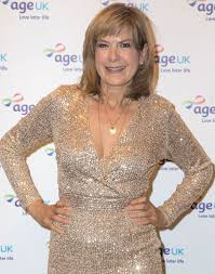 Penny Smith, 61, puts on leggy display in glittery gold dress at Christmas  concert | Celebrity News | Showbiz & TV | Express.co.uk
