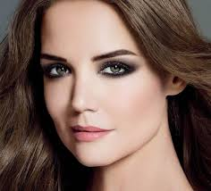 look slim with makeup tips tricks