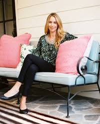 Interview With The Designer: Hillary Thomas Designs - 702 Park Project