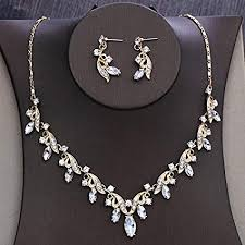 gtvernh the bride wedding gold diamond