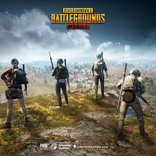 PUBG Mobile Mod APK For Androids(Aimbot ...
