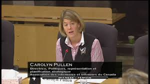 In Committee from the Senate of Canada: National Finance – December 7, 2017  – Part 1 | CPAC