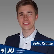 Felix Krause - होम | Facebook