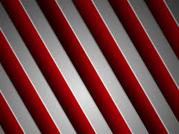 candy cane wallpaper by jonathan nagle
