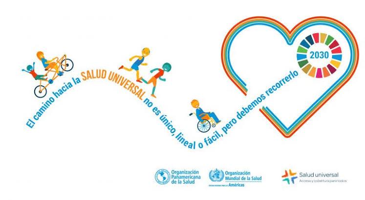 """Image result for Salud Universal en el Siglo XXI: 40 años de Alma-Ata"""""""