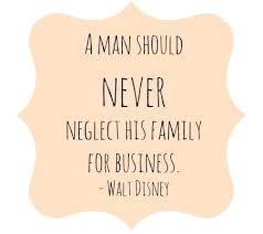 of the best quotes about family disney family quotes best