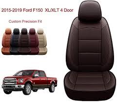 oasis auto 2016 2020 f150 truck