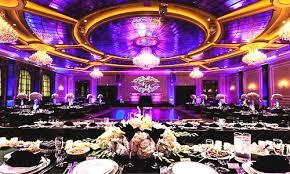 asian wedding venues reception halls