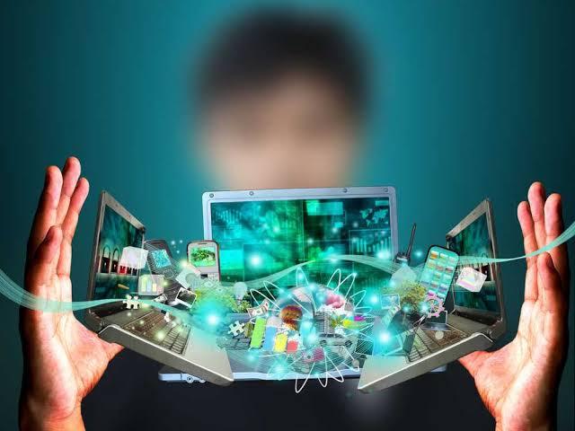 """Image result for teknologi dalam pendidikan"""""""