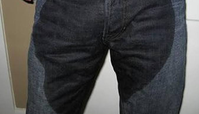 """Image result for Images of a man wet a trouser"""""""