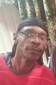 Obituary for Reginald (Reggie) L. Johnson