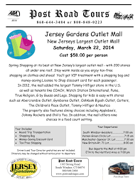 3 22 nj outlet mall post road ses inc