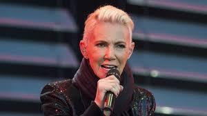 Roxette, è morta Marie Fredriksson, voce e pianista del duo pop ...