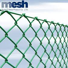 Best Cyclone Wire Fence Philippines For Sale Alibaba Com