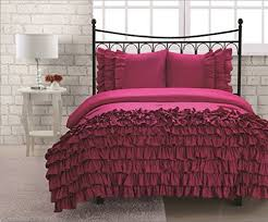 mk collection 5pc twin quilted