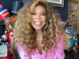 Wendy Williams Done with 'At Home' Shows, Will Wait for Studio Return