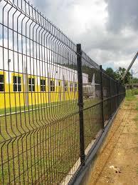Rebco Fence Links Reb Mech