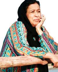سيدة الشاشة الخليجية تحتفل بذكرى مولدها مجلة روج روج Rougemagz