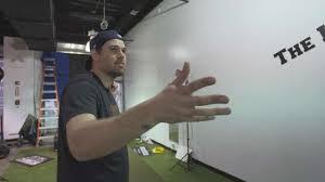 Adam Ottavino has been in the LAB   New York Yankees - YouTube