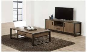 united furniture herford dr china