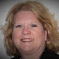 Priscilla Martin - Coordinator of Volunteer Services - St. Mary's ...