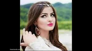 صور بنات جميلة رمزيات بنات رمسة عرب