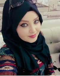 صوره بنات حلوات اجمل صور البنات عيون الرومانسية