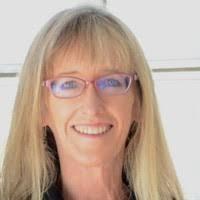 Kathleen Wruck - Sr. Project Management Analyst - Honeywell FM&T   LinkedIn