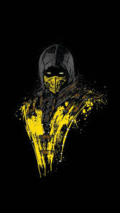 scorpion wallpapers fu6k9zj 1060x1884