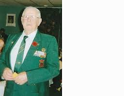 Obituary — William Murray | Nation Valley News